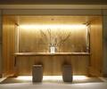 札幌の中心にある非日常が味わえる温泉旅館のような宿 由縁 札幌 宿泊レポート
