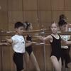 踊るスケーターになるまで