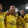 2017年ブラジルサッカー界10大ニュース 4~1位