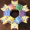 【iHerb】 Yogi Tea おすすめ5選
