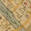 地元の儒者を尋ねて―「亀井南冥」篇・下