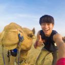 19歳Tomoyaのインド縦断記