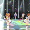 ミリシタ UNION!!の13人ライブのカメラワークと歌い分けの考察 (本編)