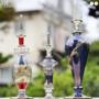 眺めているだけでうっとり💗オシャレで綺麗な『エジプト香水瓶💎』を一挙大公開