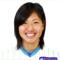 女子プロ野球の大谷?古谷恵菜の身長や球速、出身高校などwiki風プロフィールを紹介