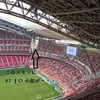 Jリーグ 名古屋vs松本 スタジアムでしか見えないものレポート