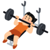 筋力トレーニングと呼吸法について