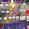 愛知県半田市聖火リレーコースに男性限定区間「女人禁制」に批判!「ちんとろ祭り」男女平等