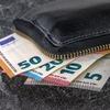 お金には流れがある。資産を持つか人の気持ちを大切にしない人は一生貧乏の理由
