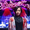 【デスゲーム】藤原竜也の名言が新たに誕生…映画「Diner ダイナー」が美しくも狂いすぎている!