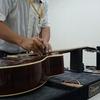 【イベントレポート】タカミネギター点検会開催いたしました。