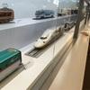【鉄道博物館②】運転体験、実演イベント、ジオラマ、レストラン、ショップなど見どころ満載!