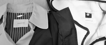 【冬~春アウター】30代アラフォー主婦が着まわす3着を公開