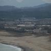 石見大崎鼻灯台と灯台からの眺望④:島根県江津市