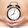 【城野親徳の美容コラム】 脱・お正月ボケ! 体内時計をリセットする方法