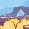 ハッとさせられる幻想世界ADV『Shape of the world』がSwitch向けに発表
