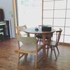 【お知らせ】ゆくりとゆっくりお茶会開催します。