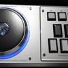 beatmania IIDX 専用コントローラ プレミアムモデル買った