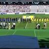 9/09(日)、vs横河武蔵野FC、味スタ【天皇杯】