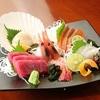 【オススメ5店】小樽・千歳・苫小牧・札幌近郊(北海道)にあるダイニングバーが人気のお店