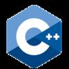 XとYのグリッド構造を全て列挙する foreach 操作を C++ で実装する