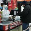 新型コロナウイルス感染症対策 中国在住の作家が教える本当に効果のあった方法。【谷崎光のインサイドアジア 特別無料公開】
