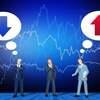 日本投資機構株式会社 Kanonが解説「プロ投資家と一般投資家の違い」とは?