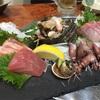 神戸春日野道 韓国料理?海鮮居酒屋?全部美味しい! 味蕗