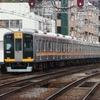 阪神9000系 9201F 【その53】