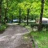 キャンパー目線の運営が素敵なキャンプ場 よつばの杜 CAMP VILLAGE ~基本情報編~