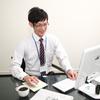 web 担当者が大型連休明けに仕事のモチベーションを上げる方法