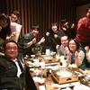 H.30.1.12 新年会を開催しました!!