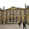 ロダンが凝縮されたロダン美術館の作品紹介と見どころ-ロダン美術館 フランス パリ