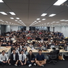 12/21 週刊メドレー 〜2018年大忘年会を開催中!