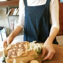 bakeryBAGUSの365日