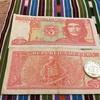 チェ ゲバラとキューバの歴史にふれちゃう