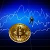 ビットコインはなぜ値上がりしているのか?