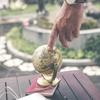 教員の海外留学 どんな制度?