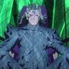 ゾイドワイルド ZERO 第45話 雑感 ランド博士、再びおじいちゃんになるwwww