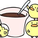 沢村秋岳がコーヒー片手にまったりと車のことをホンネで語るSAWAGAKUブログ