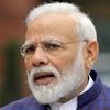 豪とインド、拡大G7を歓迎