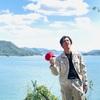 『気持ち悪い』上原のゴージャスドキュメントブログ日記☆.12