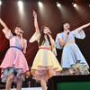 4/22Negicco「世田谷コンサート」感想