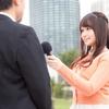 インタビュー記事に挑戦!対象は、ももクロを愛したモノノフ「10人」