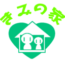 kiminoieのブログ