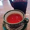 「地紅茶」とは?―気になる地紅茶3選―