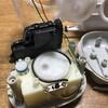ミューズノータッチ泡ハンドソープの修理