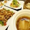 【オススメ5店】西宮・芦屋・宝塚(兵庫)にある上海料理が人気のお店