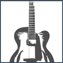 ものいうギターの〇〇