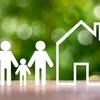 子供の誕生はマイホームの購入を検討するべきタイミングか?